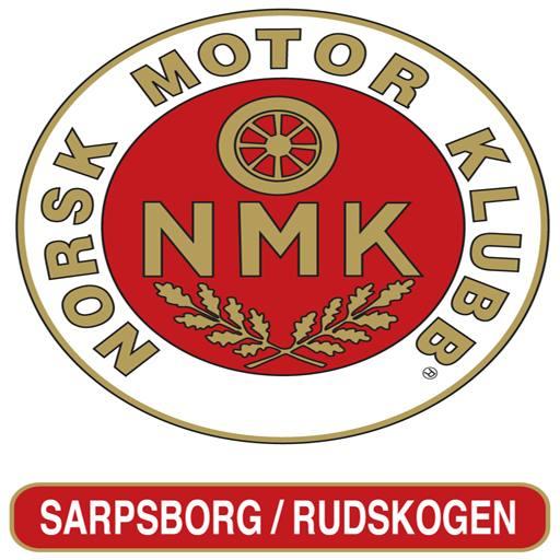 cropped-nettleser-logo.jpg