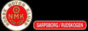 logo-nettside2